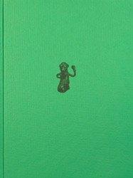 <B>Batia Suter</B> <BR>Parallel Encyclopedia 2 Revised Edition