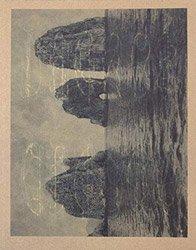 <B>Batia Suter</B> <BR>Hexamiles (Mont-Voisin)