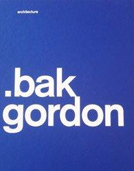 <B>.bak Gordon</B>