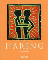 KEITH HARING (TASCHEN)