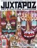 JUXTAPOZ #66 JULY 2006