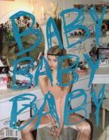 BabyBabyBaby No.11