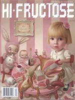 Hi-Fructose vol.3