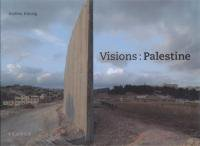 Visions: Palestine