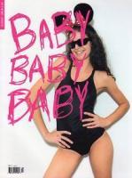BabyBabyBaby No.2