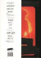 Capricious Magazine #6