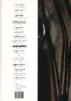 Capricious Magazine #5