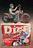 Dice Magazine Issue 31