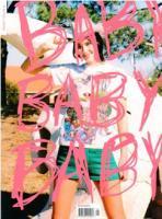 BabyBabyBaby No.1
