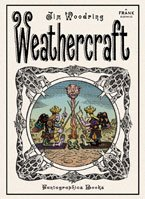 Jim Woodring: Weathercraft