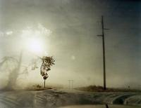 Todd Hido: A Road Divided