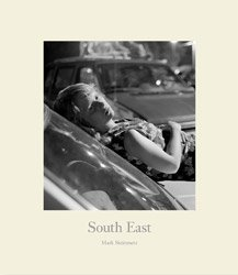 Mark Steinmetz: South East (SIGNED)
