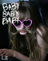 BabyBabyBaby No.12