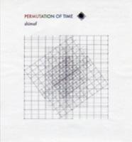 shimaf: Permutation of Time [CDR]