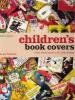 Children's Book Covers -Great book jacket and cover design-