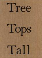 Neil Drabble: Tree Tops Tall