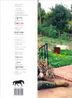 Capricious Magazine #10