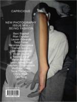 Capricious Magazine #11