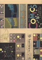 McSWEENEY'S QUARTERLY CONCERN Vol.13