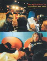 <B>Transitions and Exits (signed)</B> <BR>Ari Marcopoulos