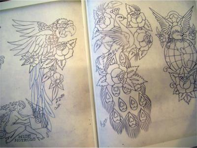 sailor jerry tattoo drawings book of days online shop