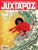 JUXTAPOZ #125