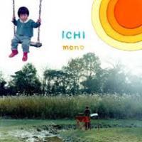 ICHI: mono