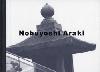 Nobuyoshi Araki: Higan (荒木経惟: 彼岸)