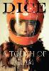 Dice Magazine Issue 39