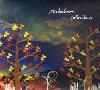 Melodium: Coloribus