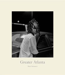 <B>Greater Atlanta</B> <BR>Mark Steinmetz