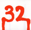 32方位: テープとスペクター [CDR]