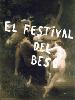 Pablo Malaurie: EL FESTIVAL DEL BESO