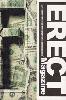 ERECT Magazine #001 | San Francisco Underground Renaissance