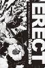ERECT Magazine #002 | 10+1 Japanese artists -something break-