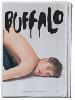 Buffalo Zine Issue #1
