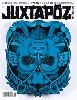 JUXTAPOZ #129
