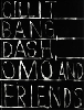 Beni Bischof: Cillit Bang, Dash, Omo and Friends