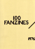 <B>100 Fanzines<BR>10 Years of British Punk <BR>1976-1985</B>