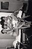 <B>Gangs of Kabukicho | 歌舞伎町</B><BR>Katsumi Watanabe | 渡辺克己