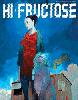 Hi-Fructose vol.21