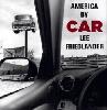 <B>America by Car</B><BR>Lee Friedlander