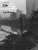 尾仲浩二: あの頃、東京で・・80s (Koji Onaka: The Matatabi Library#4 / Tokyo '80s)
