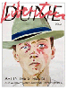 Libertin DUNE Issue 2