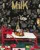 MILK DECO No.5