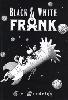 Jim Woodring: フランク白黒ストーリーズ