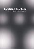 Gerhard Richter: Arbeiten Auf Papier/ Works on Paper