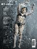OjodePez Issue 26: OjodePez Award 2011