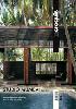 El Croquis 157: STUDIO MUMBAI 2003-2011