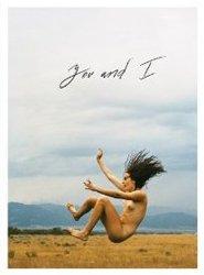 Ryan McGinley: You and I